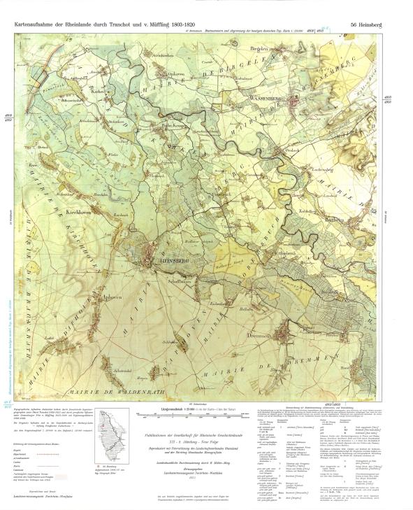 Bild_Kartenaufnahme
