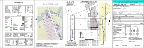 Bild_Lageplan