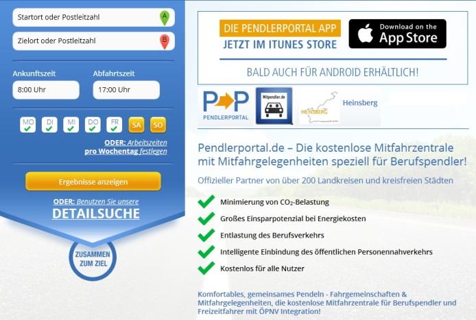 Mitpendler_Pendlerportal.jpg