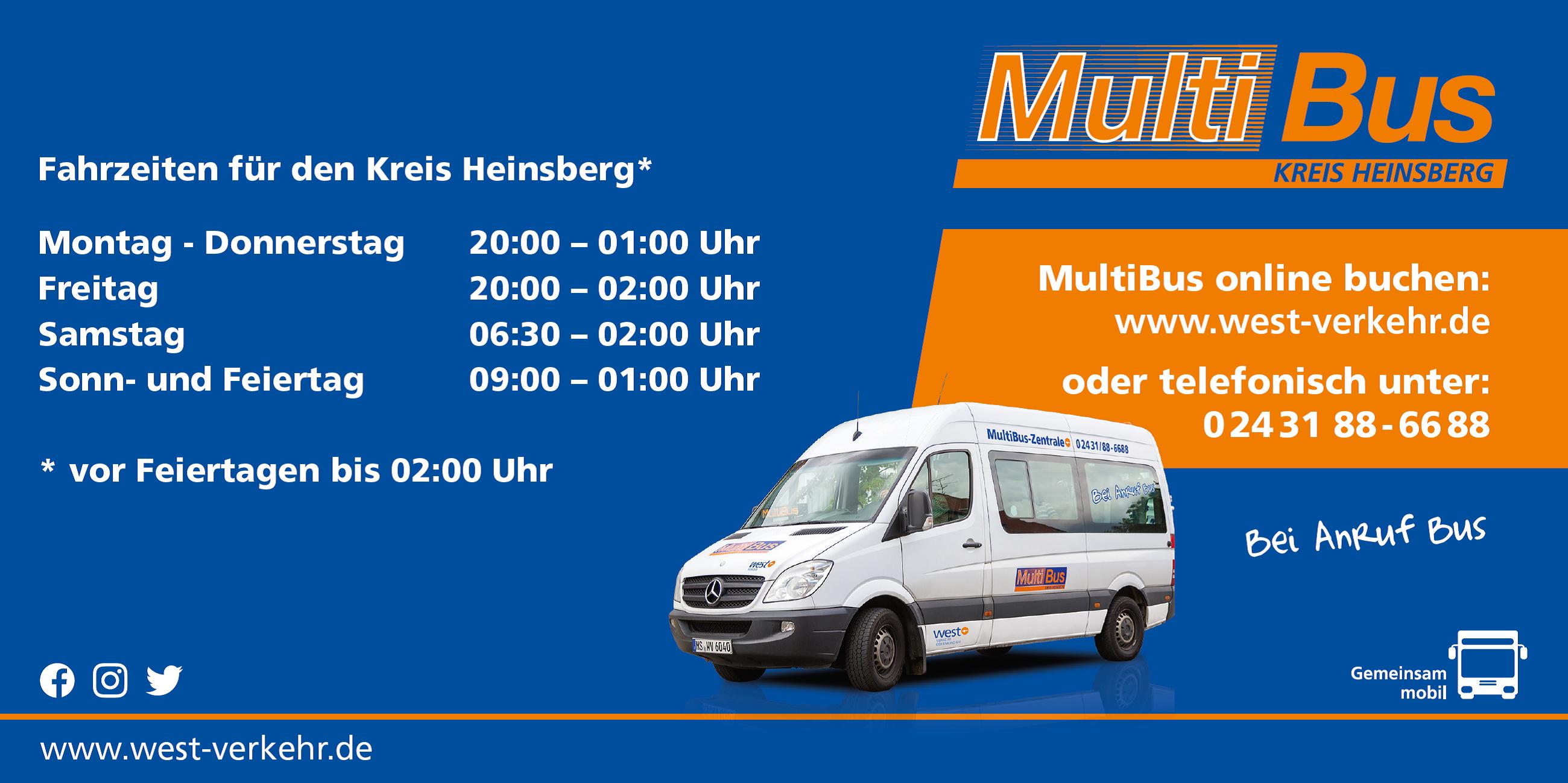 Bild_Multibus