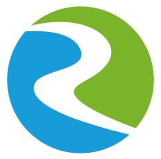 220px_Logo_RurUfer_Radweg.jpg