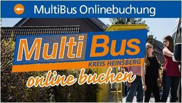 Bild_Multibus_online